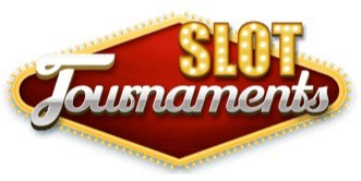 slot touraments