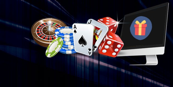 play casino games with bonus