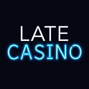 Late Casino review