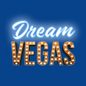 DreamVegas Casino review